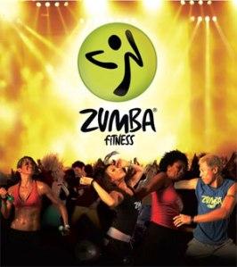 dvd-zumba-fitness_71496181_131614263